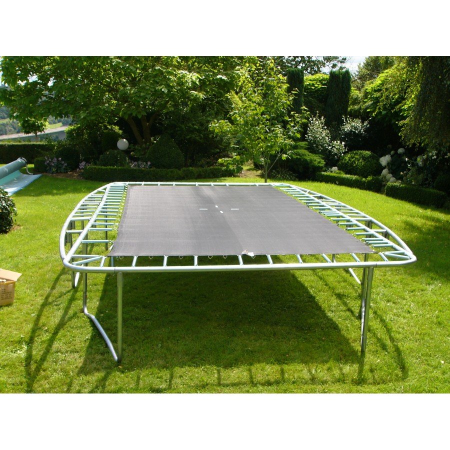 trampoline re u mon trampoline. Black Bedroom Furniture Sets. Home Design Ideas