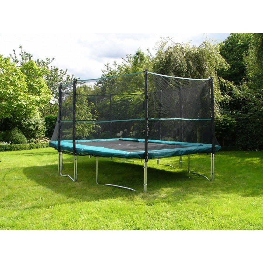 trampoline re u mon trampoline. Black Bedroom Furniture Sets. Home Design Ideas
